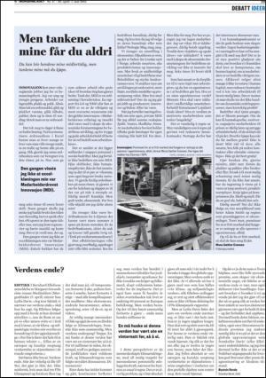 morgenbladet-20150430_000_00_00_029.pdf