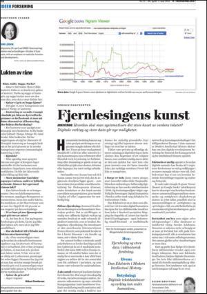 morgenbladet-20150430_000_00_00_030.pdf