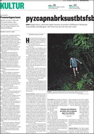 morgenbladet-20150430_000_00_00_032.pdf