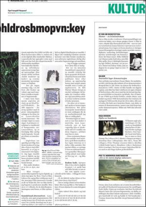morgenbladet-20150430_000_00_00_033.pdf