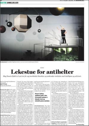morgenbladet-20150430_000_00_00_034.pdf