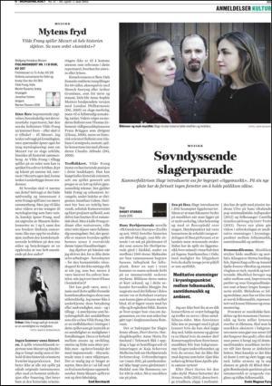 morgenbladet-20150430_000_00_00_035.pdf