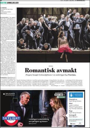 morgenbladet-20150430_000_00_00_036.pdf