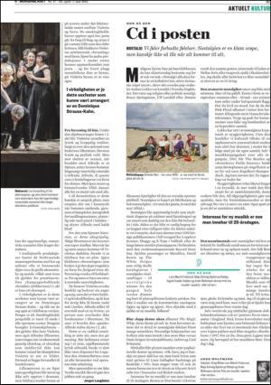 morgenbladet-20150430_000_00_00_037.pdf