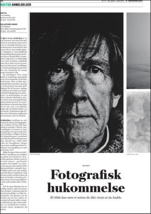 morgenbladet-20150430_000_00_00_038.pdf
