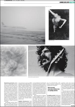 morgenbladet-20150430_000_00_00_039.pdf