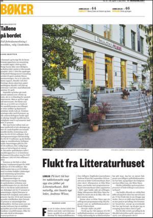 morgenbladet-20150430_000_00_00_040.pdf