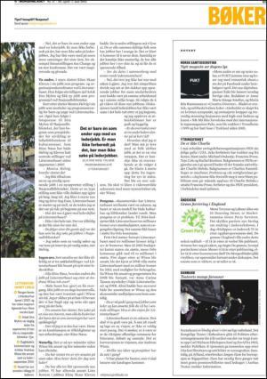 morgenbladet-20150430_000_00_00_041.pdf