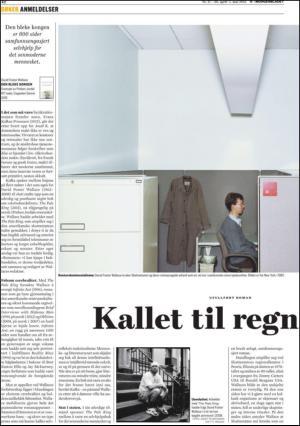 morgenbladet-20150430_000_00_00_042.pdf