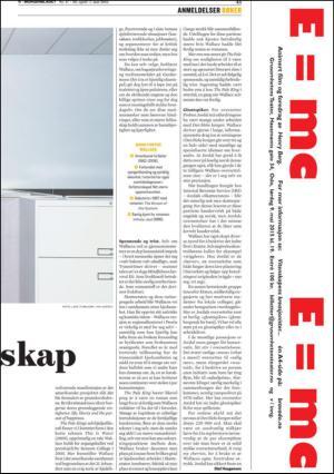 morgenbladet-20150430_000_00_00_043.pdf