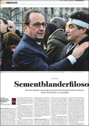 morgenbladet-20150430_000_00_00_044.pdf