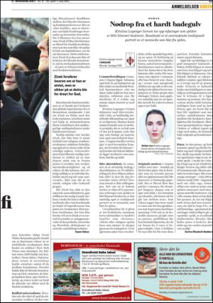 morgenbladet-20150430_000_00_00_045.pdf