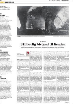 morgenbladet-20150430_000_00_00_046.pdf