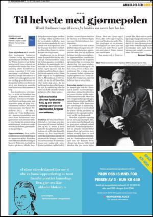 morgenbladet-20150430_000_00_00_047.pdf