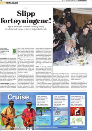 morgenbladet-20150430_000_00_00_048.pdf