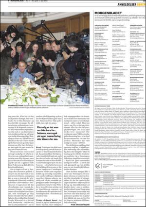 morgenbladet-20150430_000_00_00_049.pdf