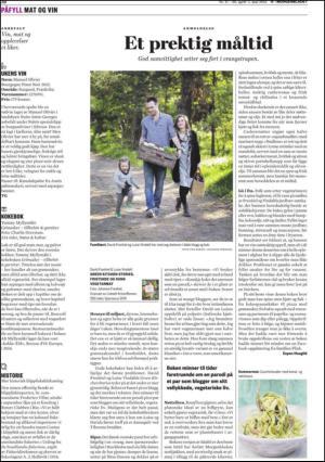 morgenbladet-20150430_000_00_00_050.pdf