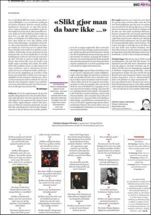 morgenbladet-20150430_000_00_00_051.pdf