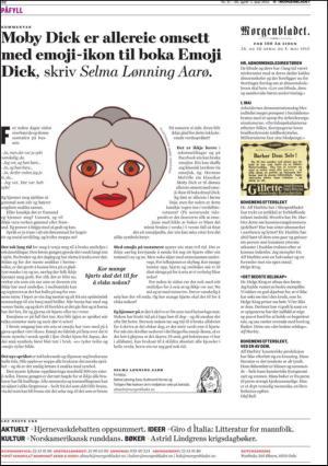 morgenbladet-20150430_000_00_00_052.pdf