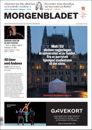 morgenbladet-20181207_000_00_00_001.jpg