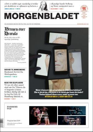 morgenbladet-20190712_000_00_00_001.jpg