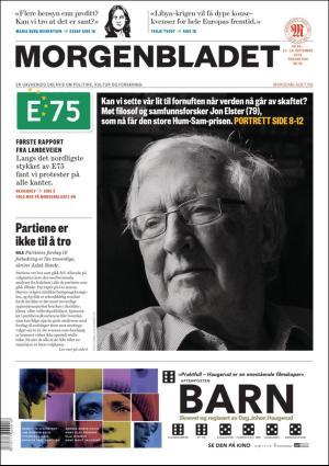 morgenbladet-20190913_000_00_00_001.jpg