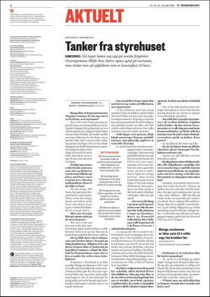 morgenbladet-20200710_000_00_00_002.pdf