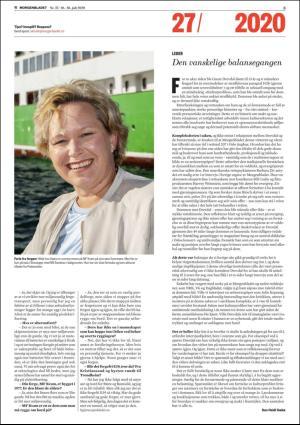 morgenbladet-20200710_000_00_00_003.pdf