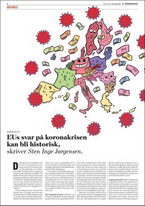 morgenbladet-20200710_000_00_00_004.pdf