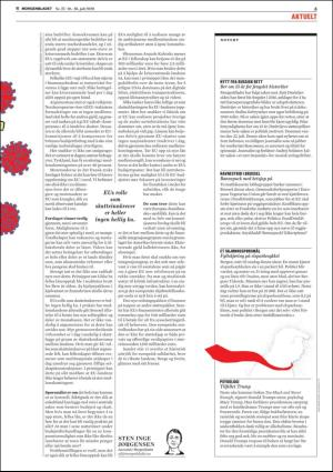 morgenbladet-20200710_000_00_00_005.pdf