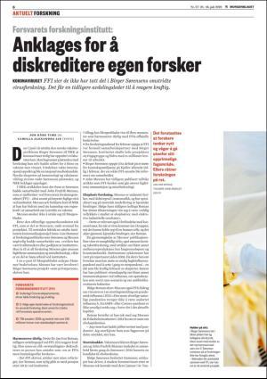 morgenbladet-20200710_000_00_00_006.pdf