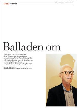 morgenbladet-20200710_000_00_00_008.pdf