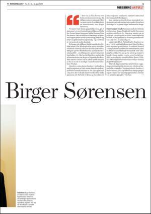 morgenbladet-20200710_000_00_00_009.pdf