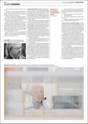 morgenbladet-20200710_000_00_00_010.pdf