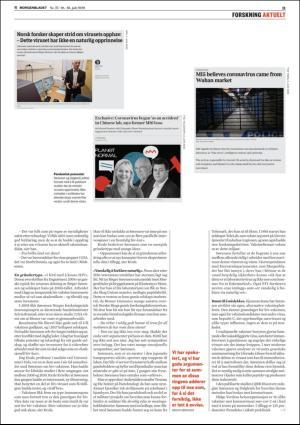 morgenbladet-20200710_000_00_00_011.pdf