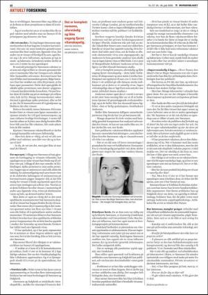 morgenbladet-20200710_000_00_00_012.pdf