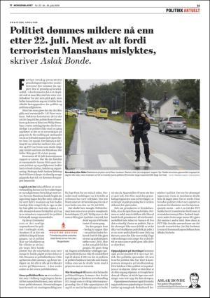 morgenbladet-20200710_000_00_00_013.pdf