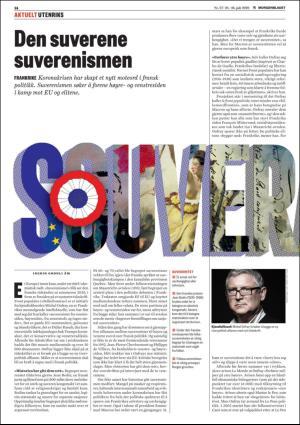 morgenbladet-20200710_000_00_00_014.pdf