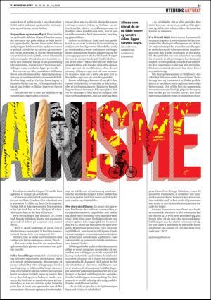morgenbladet-20200710_000_00_00_015.pdf