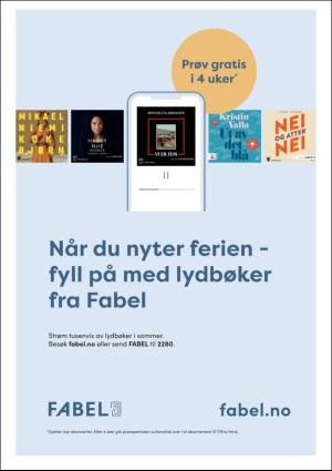 morgenbladet-20200710_000_00_00_016.pdf