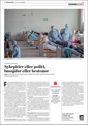 morgenbladet-20200710_000_00_00_017.pdf