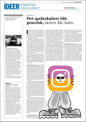 morgenbladet-20200710_000_00_00_018.pdf