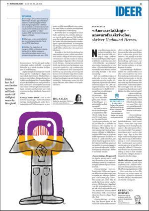 morgenbladet-20200710_000_00_00_019.pdf