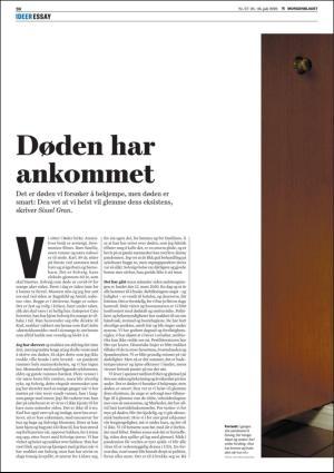 morgenbladet-20200710_000_00_00_020.pdf
