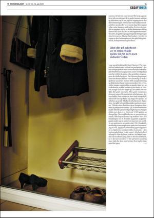 morgenbladet-20200710_000_00_00_021.pdf