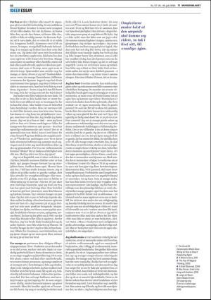 morgenbladet-20200710_000_00_00_022.pdf