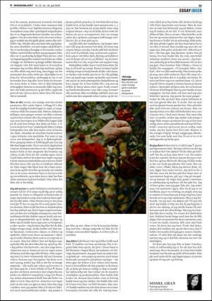 morgenbladet-20200710_000_00_00_023.pdf