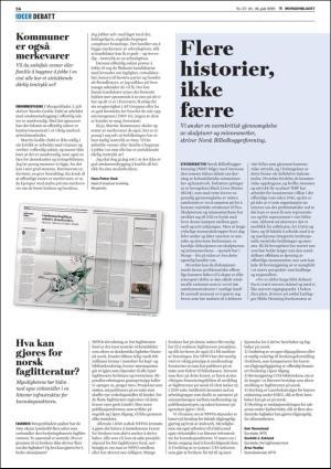 morgenbladet-20200710_000_00_00_024.pdf