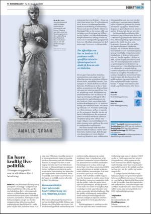morgenbladet-20200710_000_00_00_025.pdf