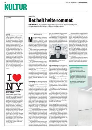 morgenbladet-20200710_000_00_00_026.pdf